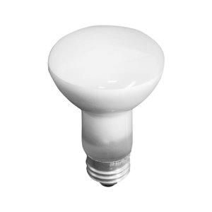 GE 40-Watt Medium Base R20 Incandescent Light Bulb