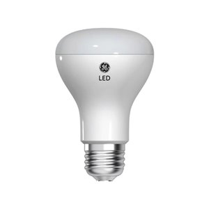 GE 7W LED R20 DAYLIGHT (3-Pack)