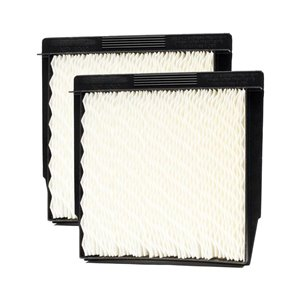 AIRCARE Replacement Humidifier Wick Filter (2 pk)