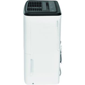 Frigidaire 50-Pint 3-Speed Dehumidifier