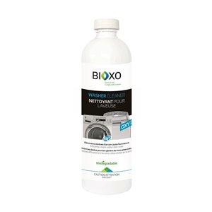 BIOXO Bioxo Washer Cleaner (10 Cleanings) 500 ml