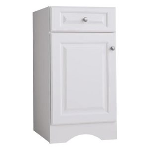 Style Selections Northrup Storage Cabinet