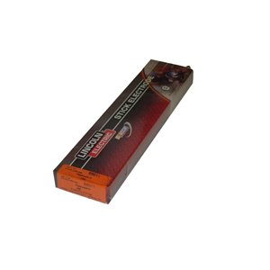 Lincoln Electric 3/32-in Fleetweld 180 Stick Electrode (5-lb Pack)
