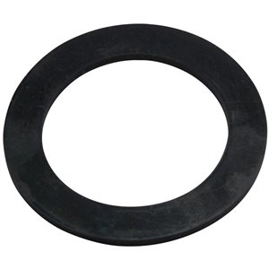 1-7/8-in ID x 2-11/16-in OD Dia. Universal Rubber Flat Washer