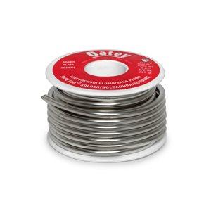 Oatey 8 Lead-Free General metal Solder