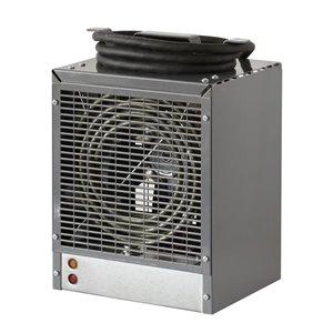 Shop & Garage Heaters