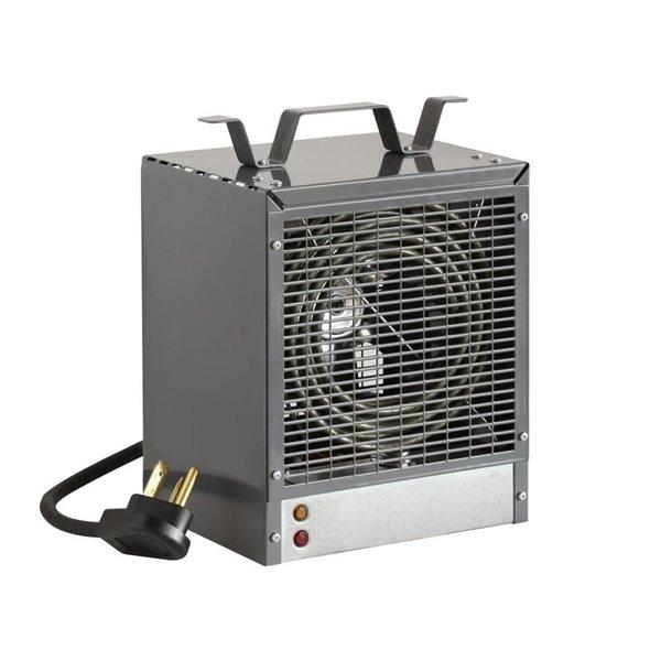 Dimplex 4800 Watt Electric Garage, 220 Volt Electric Garage Heater