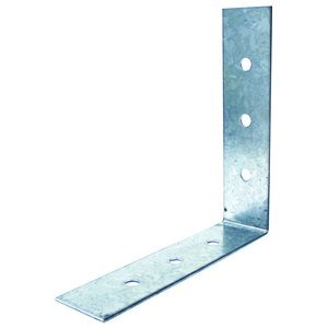 Simpson Strong-Tie Wood to Wood Angle