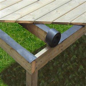 Pylex Waterproof Frame Strip (3 in x 72 ft)