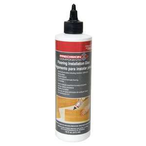 Blue Hawk 16-oz Laminate Floor Glue