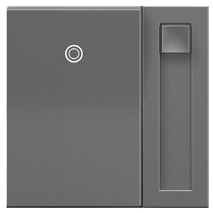 Legrand Paddle CFL/LED Dimmer