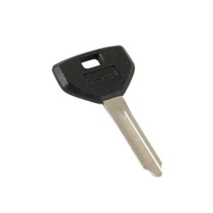 Hillman #17R1 Chrysler Key Blank