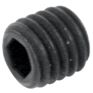 Hillman #8-32 x 5/16-in Alloy Allen Socket Cap Screw (2-Count)