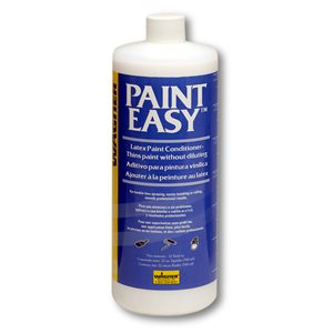 Wagner Paint Easy Latex Paint Conditioner