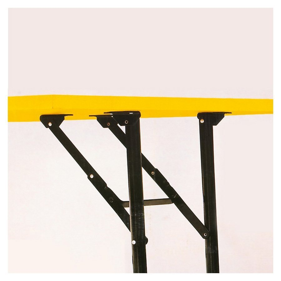 - Replacement Banquet Table Legs Lowe's Canada