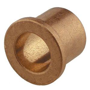 Hillman Bronze Standard (SAE) Flat Washer