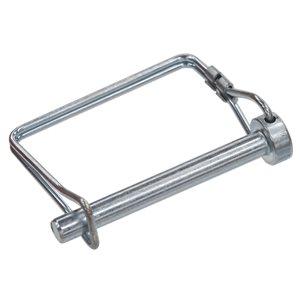 Hillman 3/8-in Square Wire Lock Pin