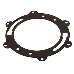 Toilet Anchor Flange