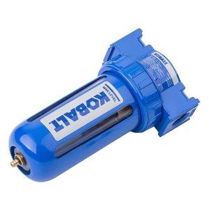 Kobalt 3/8-in Air Filter