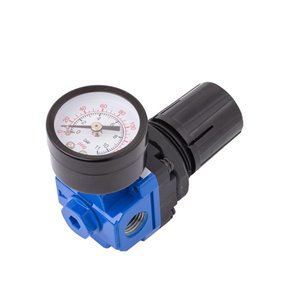 Kobalt Mini Air Regulator