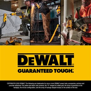 DEWALT 12 1/2-in 3-Blade Thickness Planer