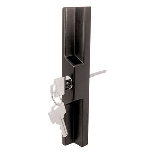 Buy More Save More! Prime Line A-111 Sliding Screen Door Pull Set