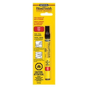 Minwax Wood Finish Stain Marker