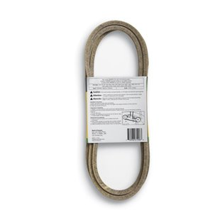 John Deere Drive Belt for 42-in Riding Mowers