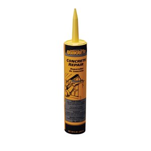 Concrete Repair 10 fl oz Acrylic Masonry Sealer for Concrete