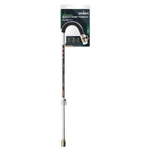 BernzOmatic Outdoor Torch Head