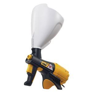 Wagner Power Tex Texture Sprayer