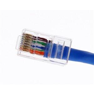ideal rj45 wiring diagram ideal rj45 wiring diagram wiring diagrams posts  ideal rj45 wiring diagram wiring