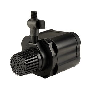 smartpond 560-GPH Pond Pump