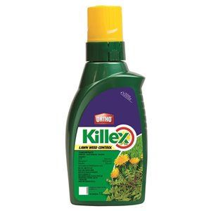 ORTHO 1L Killex Concentrate