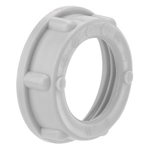 Iberville 2-in Plastic Bushing (2-Pack)
