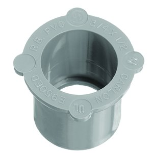 Iberville 1-1/4-in Reducing Bushing