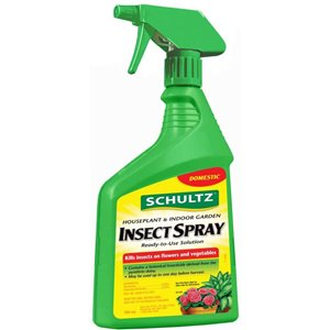 Schultz 24-fl oz Ready-to-Use Tomato and Vegetable Spray Trigger Spray