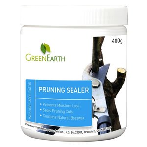 Green Earth 14.11 oz Pruning Sealer Paste