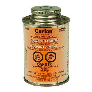 CARLON Carlon Standard Clear Solvent Cement