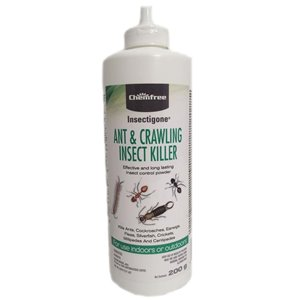 Safer Brand 1-Count Ready-to-Use Insect Killer Squeeze Bottle