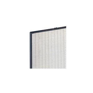 Venmar REPLACEMENT PLEATED FILTER KIT