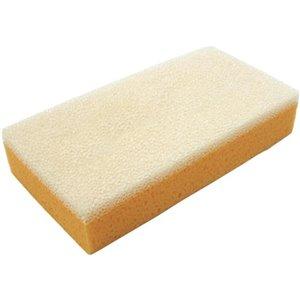 Marshalltown 4-1/2-in x 9-in Drywall Sanding Sponge