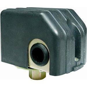 Parts2o Pressure Switch 30/50