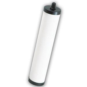 Rainfresh 10-1/2-in Under Sink Replacement Filter 1M
