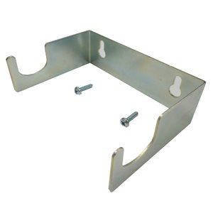 Rainfresh Steel Mounting Bracket