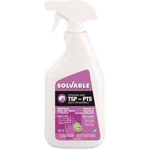 Recochem 625ml Liquid Heavy Duty Cleaner/Degreaser | Lowe ...