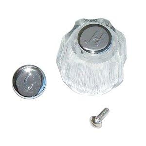 BrassCraft Faucet or Tub/Shower Handle