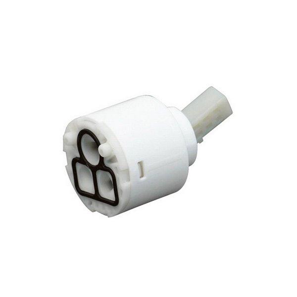 BrassCraft Single Lever Faucet Ceramic Cartridge for Price Pfister Faucet