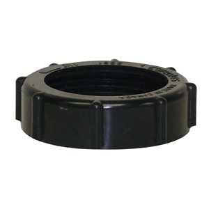 Canplas ABS Trap Adapter Fitting