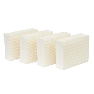 AIRCARE Replacement Humidifier Wick Filter (4 pack)